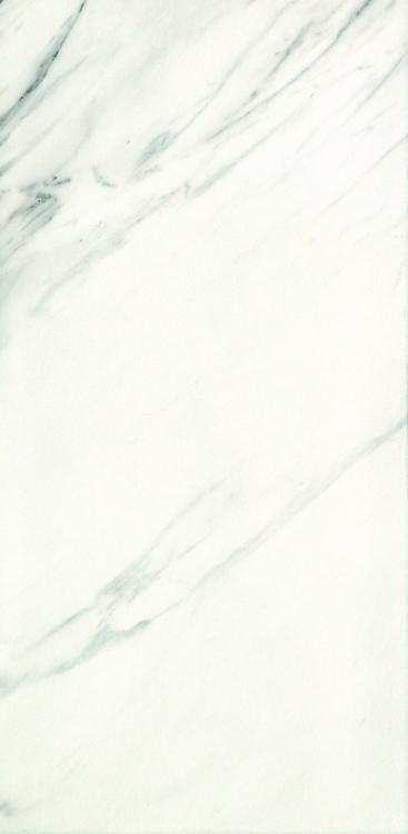 Canalgrande 2nd Choice Matte, Glazed 24x48 Porcelain  Tile