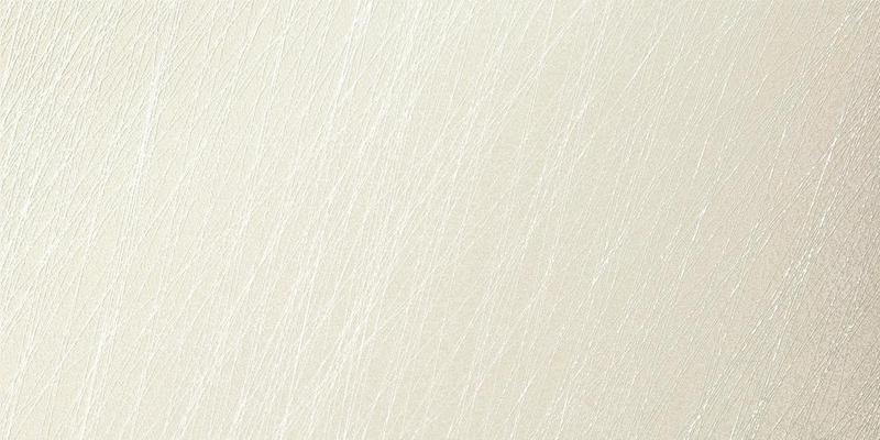 Titanium Pearl Glazed, Matte 24x48 Porcelain  Tile