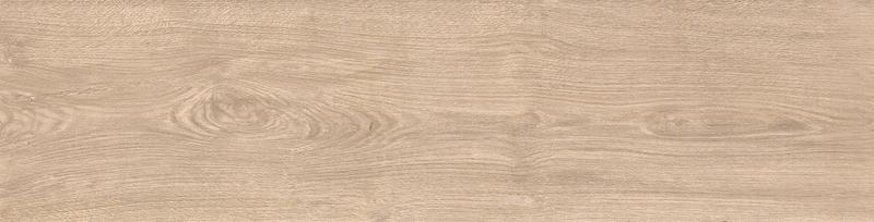 Herberia Noewegian Wood Almond Glazed 8x48 Porcelain  Tile