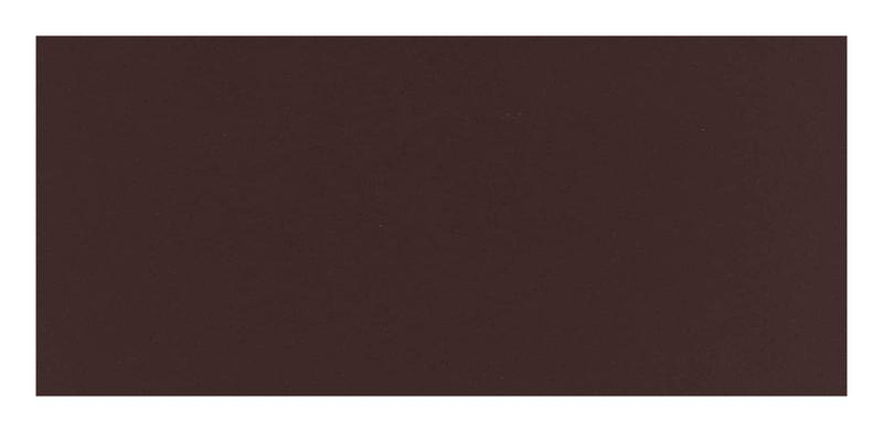 Festiva Root Beer 4.25x8.5, Matte, Rectangle, Ceramic, Tile