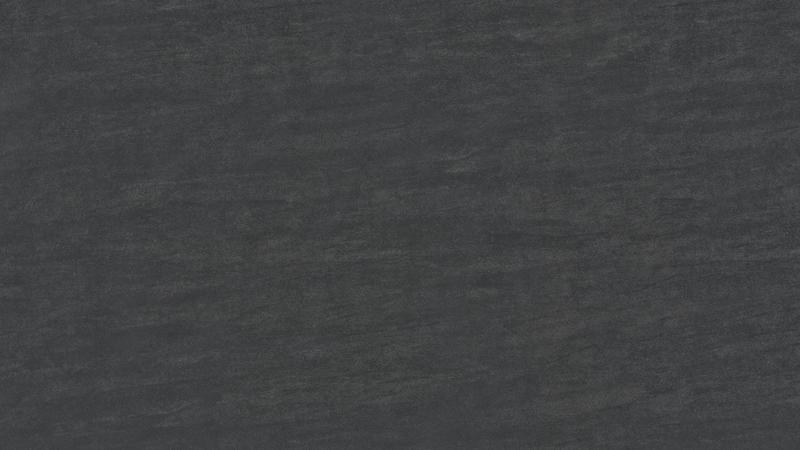 Group 1 Natural Tiles Bromo Standard Size 28x56, Textured, Black, Porcelain, Tile