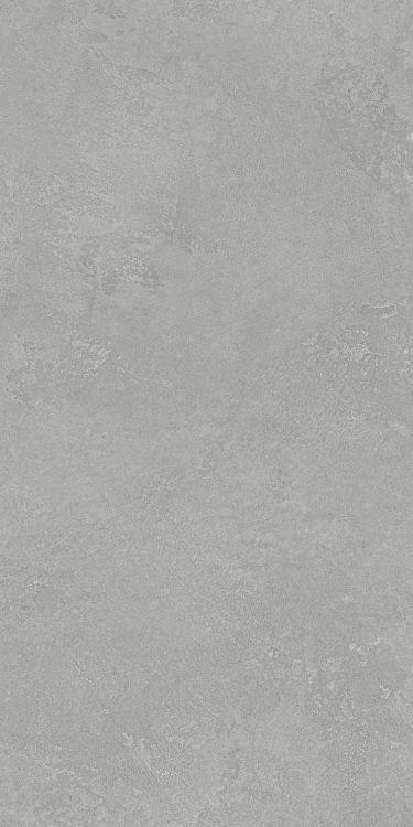 Firestone Grey Matte, Glazed 12x24 Porcelain  Tile