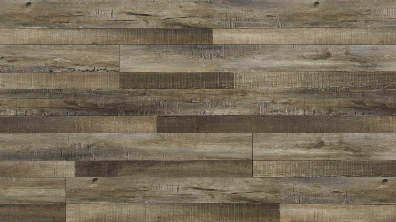 Fortress Random Length Country Maple 7.5xfree length, Protective-Coating, Laminate