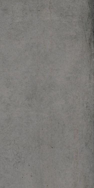 Plain Iron Matte, Glazed 12x24 Porcelain  Tile