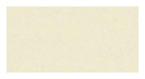 Color Wheel Collection Classic Biscuit 3x6, Semi-Gloss, Rectangle, Ceramic, Tile