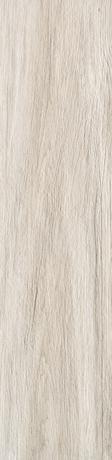 Oak Tortora 9x36, Natural, Light Grey, Plank, Porcelain, Tile