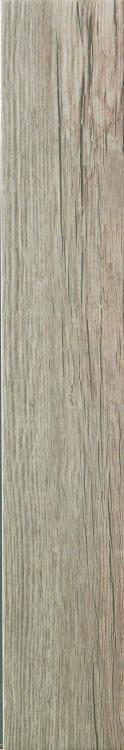 Wild Wood Sand Matte, Glazed 6x36 Porcelain  Tile