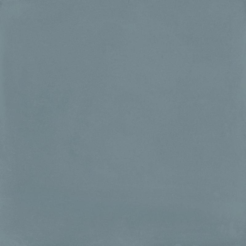 D Segni Denim 8x8, Matte, Square, Porcelain, Tile