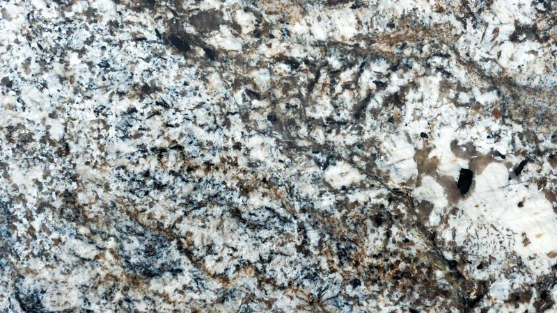 Granite Slab Blue Nile 20 mm Polished