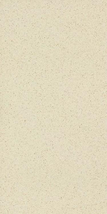 Oracle White Matte, Unglazed 12x24 Porcelain  Tile