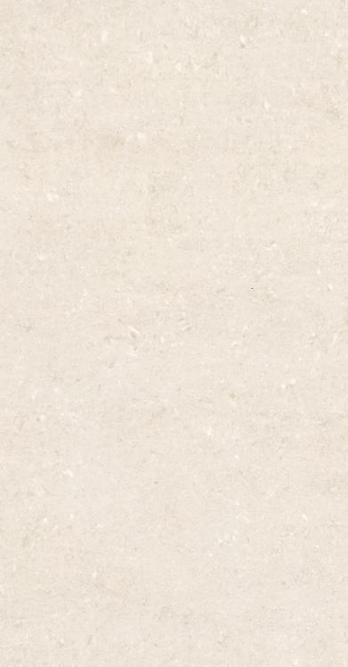 Grey Blanco Polished, Double Loaded 12x24 Porcelain  Tile