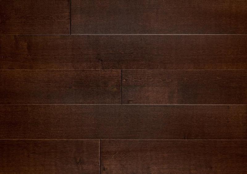 Yosemite 5xfree length, Uv-Cured, Maple, Hardwood