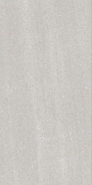 Basalt White Unglazed, Chiseled 24x48 Porcelain  Tile