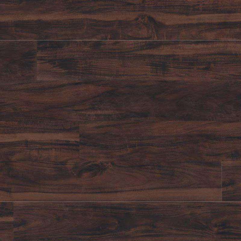 Glenridge Burnished Acacia 6x48, Low-Gloss, Brown, Luxury-Vinyl-Plank