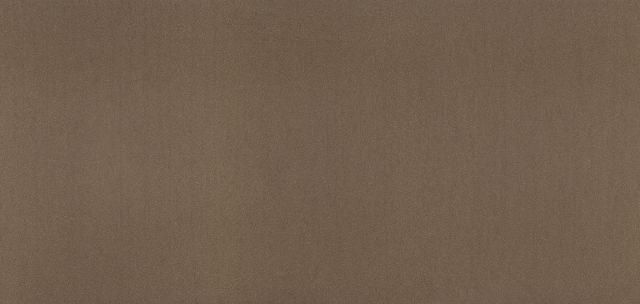 Signature Brighstone 65.5x132, 2 cm, Polished, Brown, Quartz, Slab