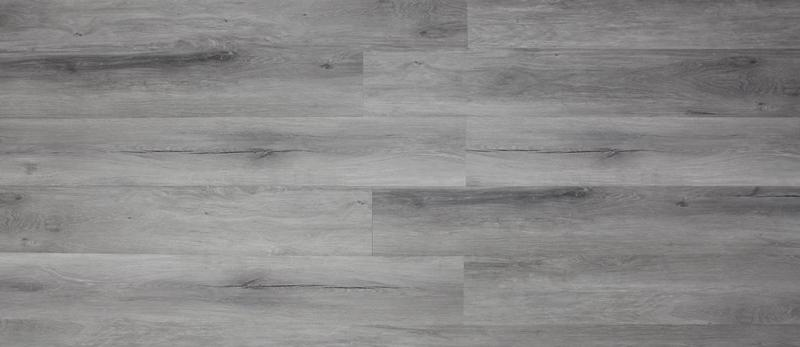 The Glacier Point Collection Super Grey 7x60, Aluminum-Oxide, Stone-Plastic-Composite