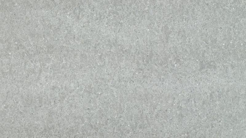 Group 5 Ocean Jasper Jumbo Size 63x128 30 mm Polished Quartz Slab