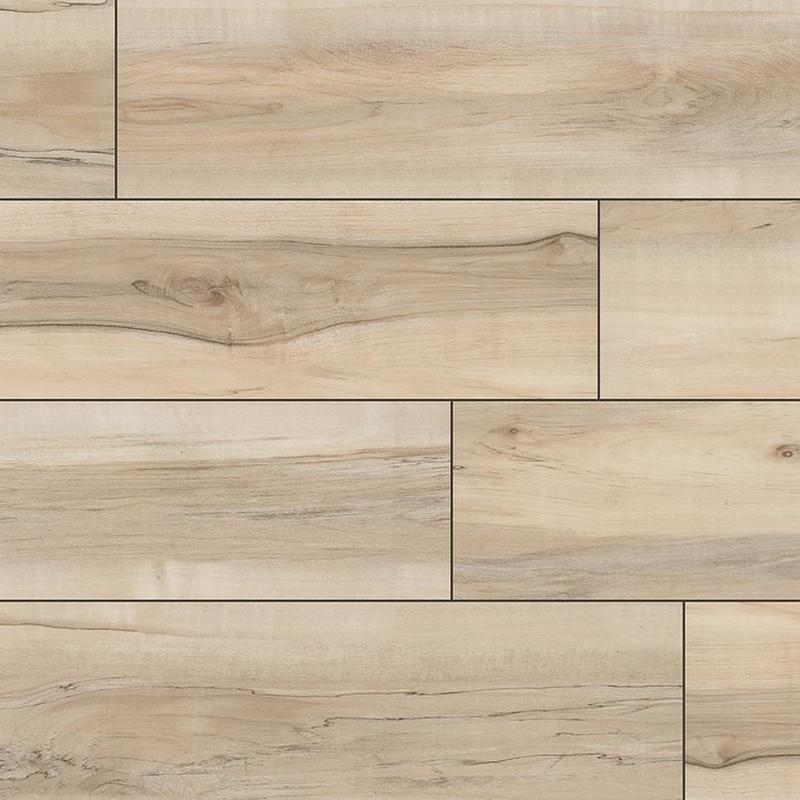 Xl Cyrus Akadia 9x60, Low-Gloss, Beige, Luxury-Vinyl-Plank