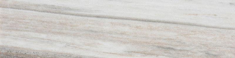 Marble Skyline 4x16, Honed, Rectangle, Tile