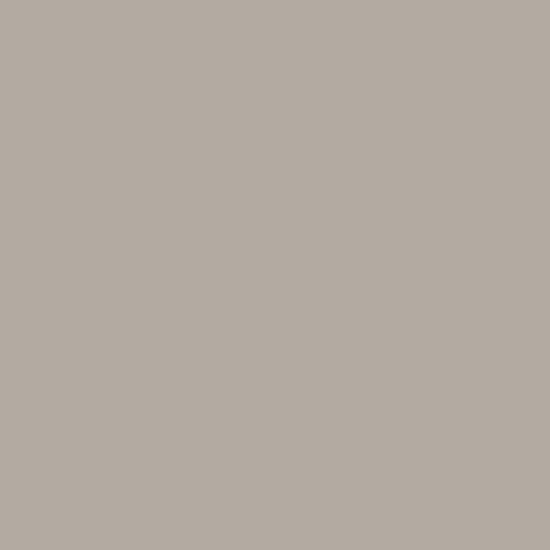 Festiva Driftwood 4.25x4.25, Matte, Square, Ceramic, Tile