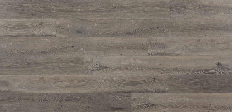 French Riviera Collection Grasse 7.5x73, Hand-Scraped, Laminate