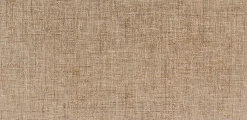 Kimona Silk Sprout Matte 12x24 Color Body Porcelain  Tile (Discontinued)