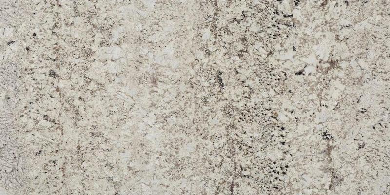 Granite Slabs Eagle White 2 cm, Polished, Slab, (Discontinued)