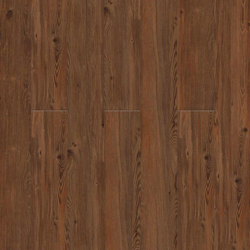 Hudson Provincial Oak 7x48, Uv, Brown, Luxury-Vinyl-Plank
