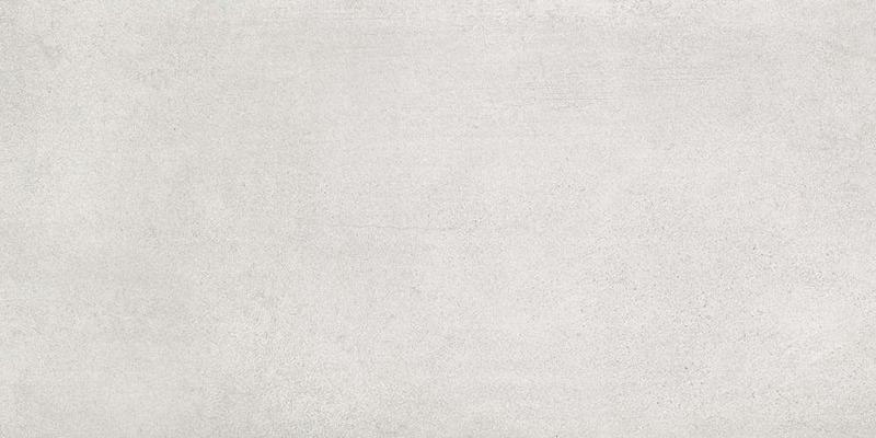 Cemento Rasato Bianco 12x24, Matte, Rectangle, Color-Body-Porcelain, Tile