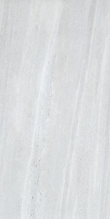 Sand Stone White Matte, Glazed 12x24 Porcelain  Tile