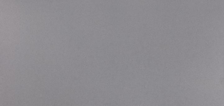 Signature Chicago Tower 65.5x132, 1 cm, Polished, Gray, Quartz, Slab