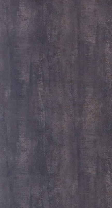 Iron Grey 63x125 12 mm Satin Neolith Slab