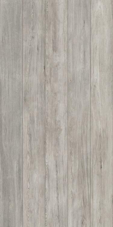 Selection Oak Grey Matte, Glazed 6x36 Porcelain  Tile
