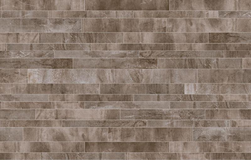 Imagica Cosmo 8x48, Unpolished, Plank, Color-Body-Porcelain, Tile