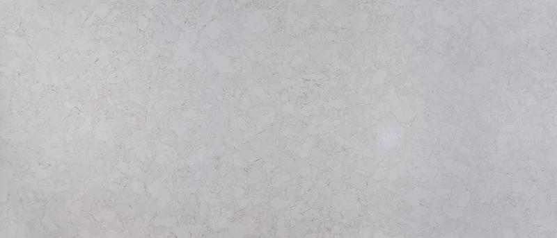 Marbella White 42x108, 20 mm, Polished, Prefab