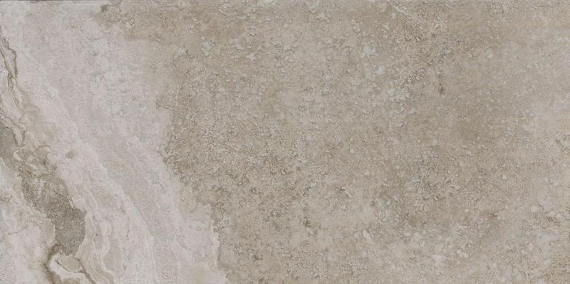 Revo Tile Lenox Grey 12x24, Matte, Porcelain