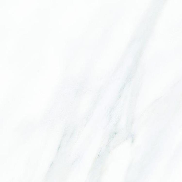 Carrara Natural 12x12 Ceramic  Tile