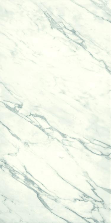 Canalgrande Naturale Matte, Glazed 24x48 Porcelain  Tile