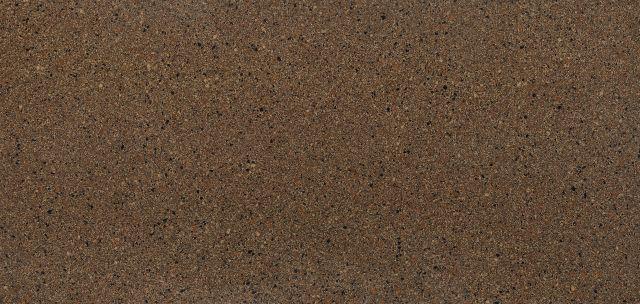 Classic Ashford 55.5x122, 2 cm, Polished, Brown, Quartz, Jumbo