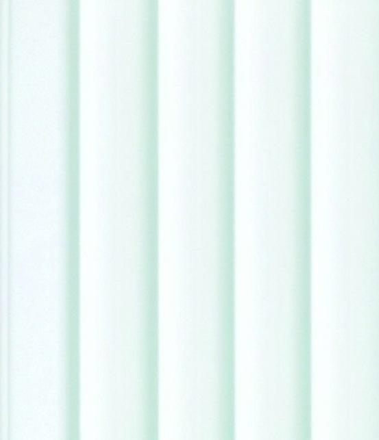 Cabin White Matte 12x24 Ceramic  Tile
