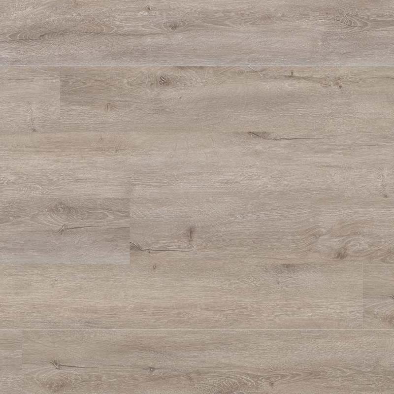 Glenridge Twilight Oak 6x48, Low-Gloss, Light Grey, Luxury-Vinyl-Plank