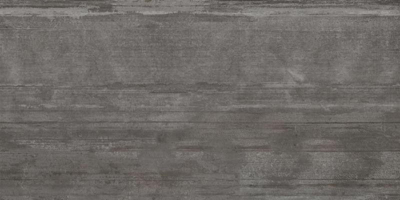 Hangar Coal 12x23, Glazed, Rectangle, Body-Match-Porcelain, Tile