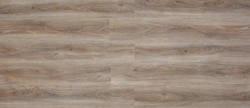 The Pacific Oak Collection California Buckeye 7x48, Aluminum-Oxide, Stone-Plastic-Composite