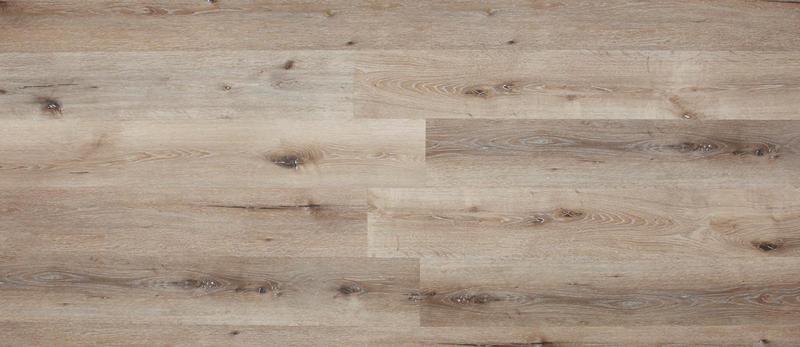 The Woodland Oak Collection Valley 7x60, Aluminum-Oxide, Stone-Plastic-Composite