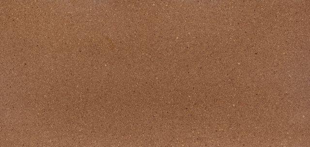 Classic Somerset 55.5x122, 2 cm, Polished, Brown, Quartz, Jumbo