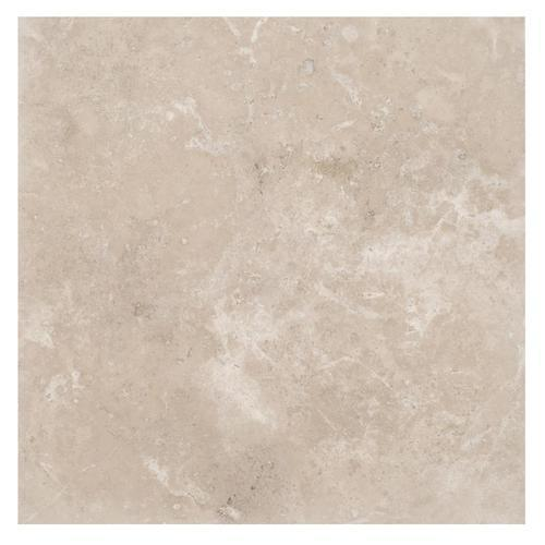 Durango Select Travertine Tile 6x6 Honed, Filled     (Discontinued)