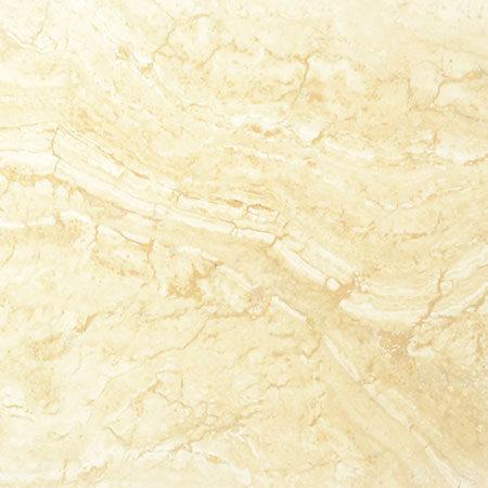 Navona Select Travertine Tile 12x12 Honed, Filled  Cross Cut