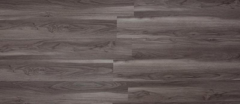 The Walnut Hills Collection Grey Mist 7x48, Aluminum-Oxide, Stone-Plastic-Composite