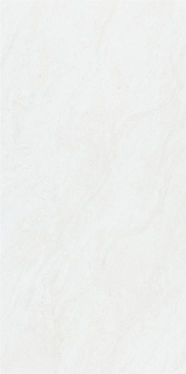 Fuji Matte 12x24 Ceramic  Tile