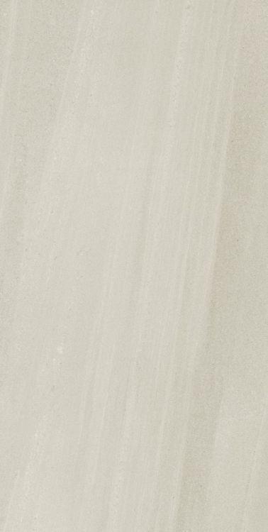 Sand Stone Light Grey Matte, Glazed 24x48 Porcelain  Tile